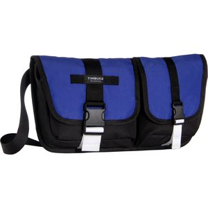 Timbuk2 Delta Sling Bag - 61cu in