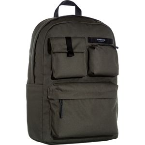 Timbuk2 Ramble 27L Backpack