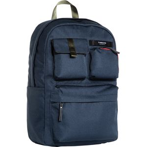 Timbuk2 Ramble Backpack - 1648cu in