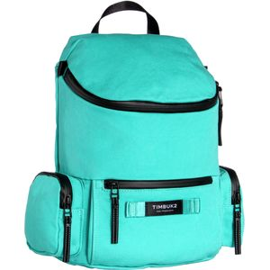 Timbuk2 Canteen Canvas 7L Backpack