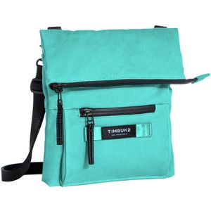 Timbuk2 Cargo Crossbody Canvas Bag