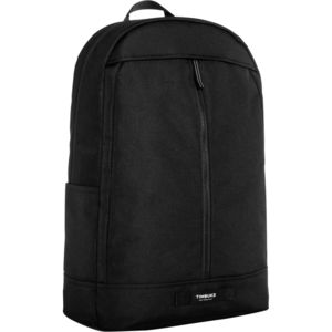 Timbuk2 Vault Backpack - 1953cu in