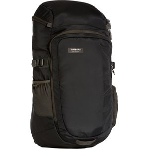 Timbuk2 Armory Backpack - 1587cu in