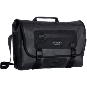 Timbuk2 Limited Edition Hyper Modern CMB 8L Messenger Bag