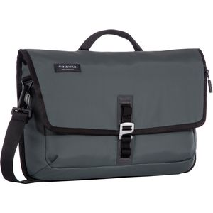 Timbuk2 Transit Briefcase - 366cu in