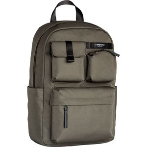 Timbuk2 Mini Ramble 14L Backpack