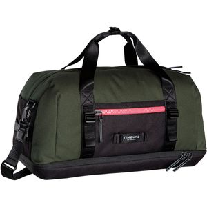Timbuk2 Tripper 30-44L Duffel Bag
