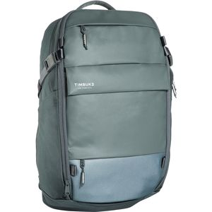 Timbuk2 Parker Laptop Backpack - 2136cu in
