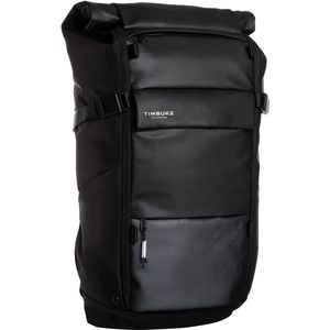 Timbuk2 Clark Laptop Backpack - 2563cu in
