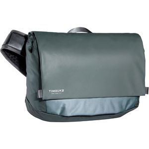 Timbuk2 Stark Messenger Bag - 854cu in