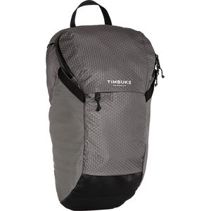 Timbuk2 Rapid Armor Backpack - 854cu in