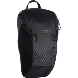 Timbuk2 Rapid Backpack - 854cu in