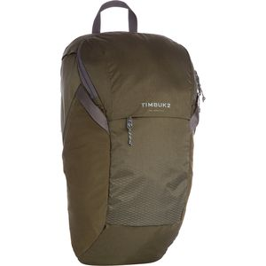 Timbuk2 Rapid 14L Backpack