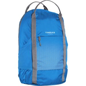 Timbuk2 Rift Tote Backpack - 976cu in