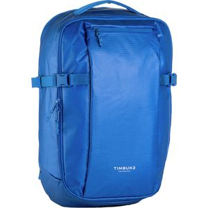 Timbuk2 Blink 24L Backpack