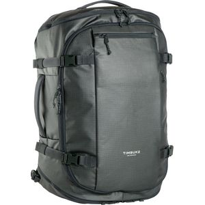Timbuk2 Wander 40L Backpack