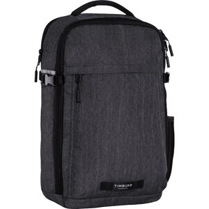 Timbuk2 Division 22L Backpack