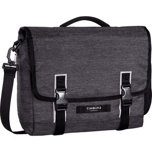 Timbuk2 Closer Laptop Case