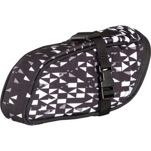 Timbuk2 Bicycle Seat Pack Print