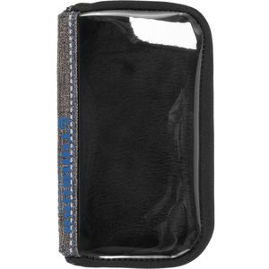 Timbuk2 Mission Cycling Wallet