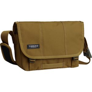 Timbuk2 Flight Classic Messenger Bag