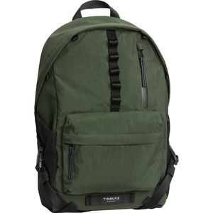 Timbuk2 Collective 14L Backpack