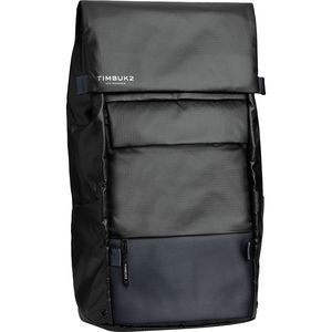 Timbuk2 Robin Light 20L Backpack