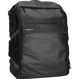 Timbuk2 Muttmover Light Backpack