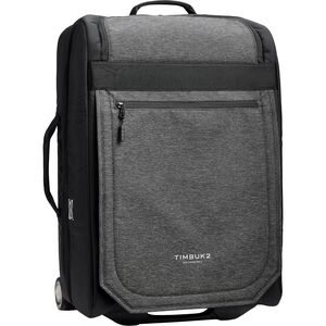 Timbuk2 CoPilot 42-108L Rolling Gear Bag