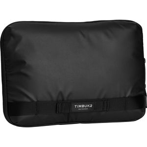 Timbuk2 Cover Tablet and Accessory Organizer