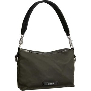 Timbuk2 Adapt Crossbody Purse - Women's
