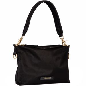 Timbuk2 Adapt Crossbody Purse