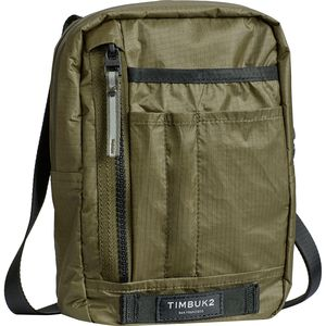 Timbuk2 Zip Kit - Women's