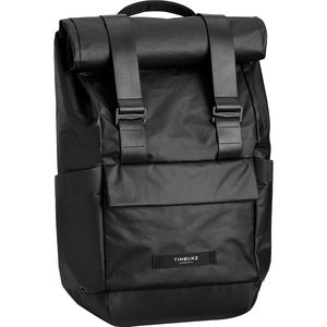 Timbuk2 Deploy Convertible Backpack