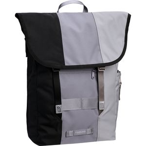 Timbuk2 Swig Laptop Bag