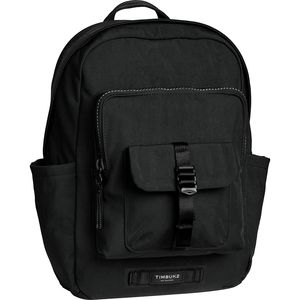 Timbuk2 Lug Recruit Backpack
