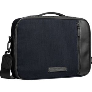 Timbuk2 Switch Case