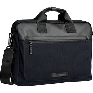 Timbuk2 Duo Pack