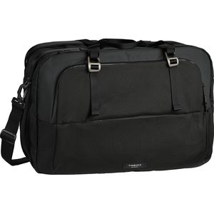 Timbuk2 Never Check Duffel Bag
