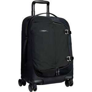 Timbuk2 Never Check 22in Spinner Bag