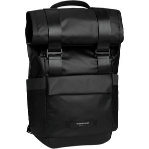Timbuk2 Grid Backpack