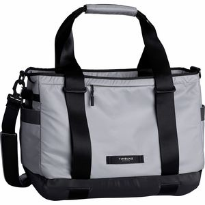 Timbuk2 Cool Cooler