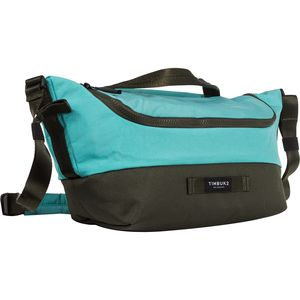 Timbuk2 Mirrorless Camera Sling Bag