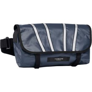 Timbuk2 Circuit Sling Bag
