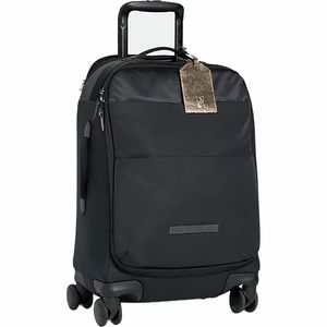 Timbuk2 Never Check 22in Roller Bag