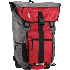 Timbuk2 Phoenix Laptop Pack
