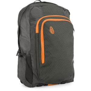 Timbuk2 Jones Backpack