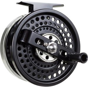 Tibor Billy Pate - Bonefish Fly Reel