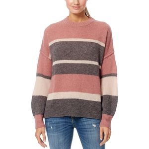 360 Cashmere Abbagail Sweater - Women's