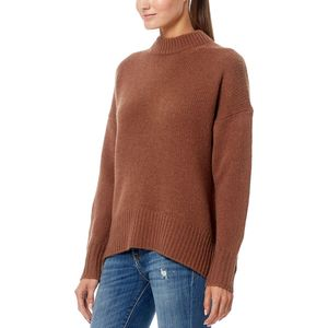 360 Cashmere Sharina Sweater - Women's